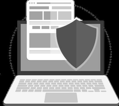 data-security-gdpr