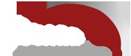 Logo der Lecare GmbH