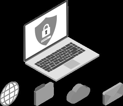 data-protection-isometric