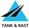 tankrast
