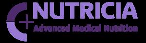 Nutricia logo 1