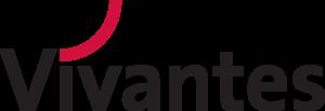 Vivantes logo