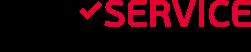advoservice logo
