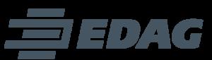 EDAG Group logo e1631285262719