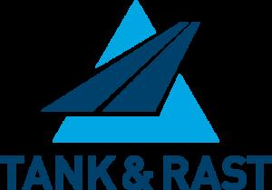 Marke Tank Rast Gruppe