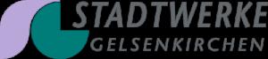 Stadtwerke Gelsenkirchen Logo