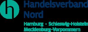 hvnord logo header