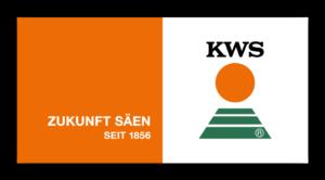 kws logo mit claim deutsch 1