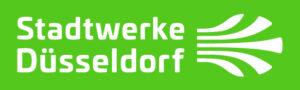 stadtwerke duesseldorf logo 650x194x72
