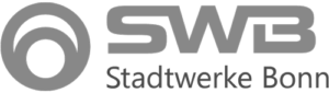 swb konzern logo