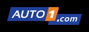 AUTO1COM Logo RGB