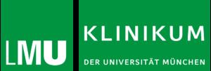 Logo Klinikum der Universität München inv
