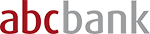 abcbank logo