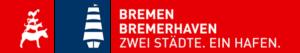 bremenports Standort logo