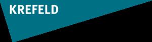 krefeld logo