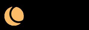 lichtblick logo default M