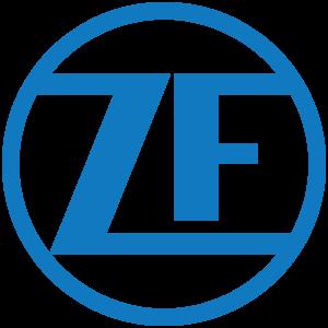 zf fn logo