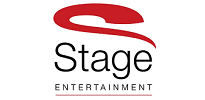 14 stage