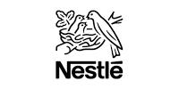 3 nestle