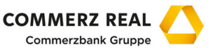 8 commerzreal