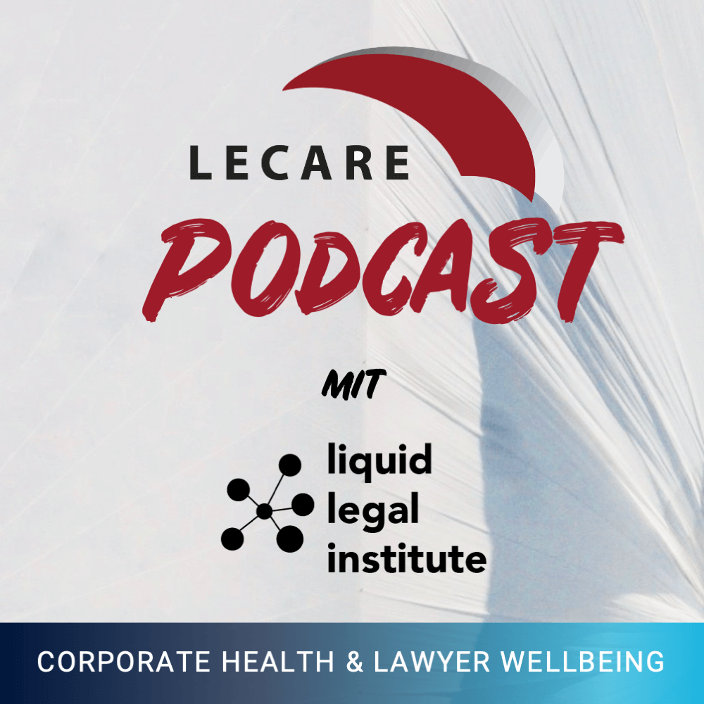 Podcast Cover CH LW